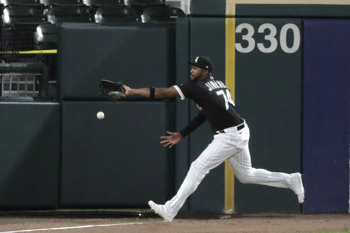Brewers' Bats Wake Up, Split Home-and-Home With White Sox