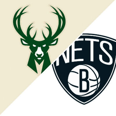 Bucks vs. Nets: Game Preview - August 4, 2020 - WI Sports ...